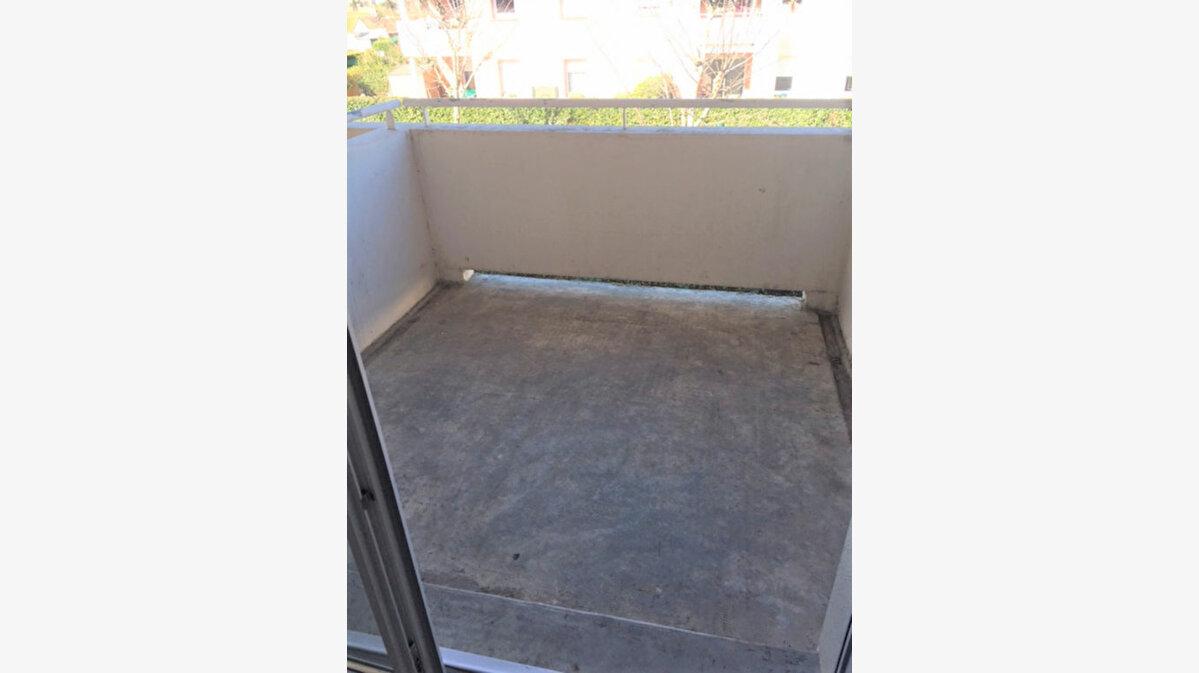 Achat Appartement 2 pièces à Fenouillet - vignette-5