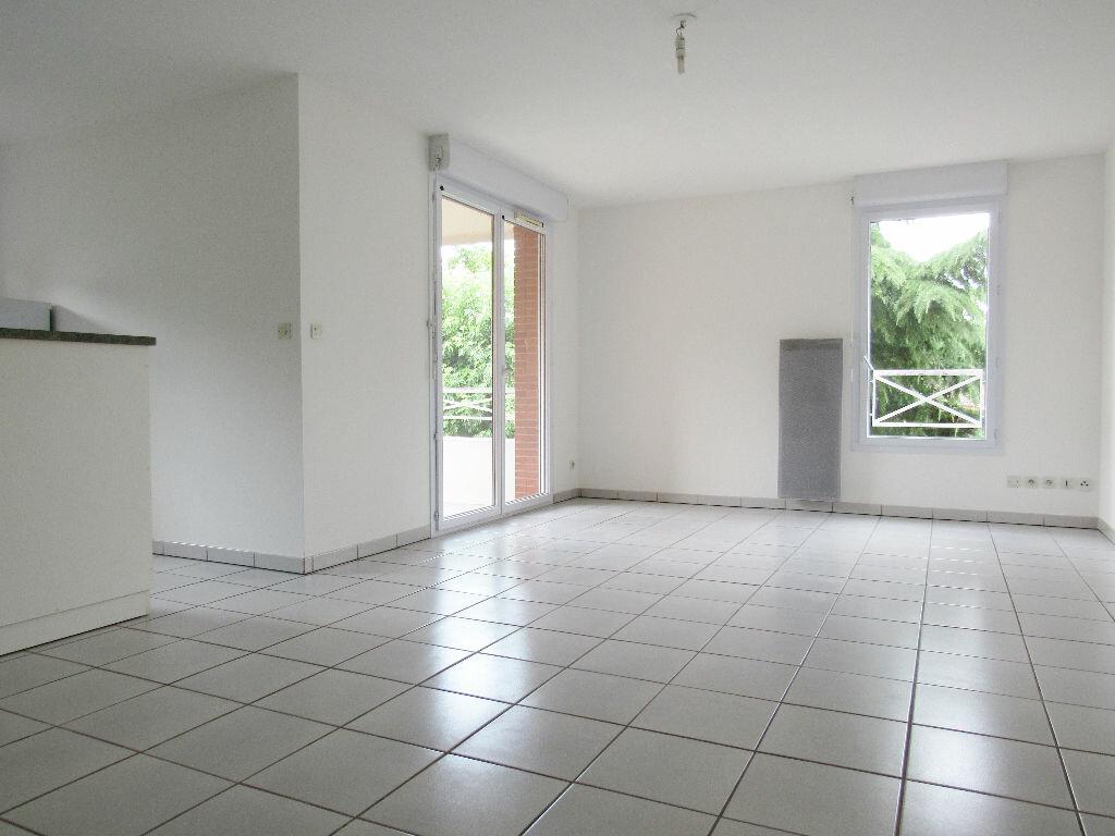 Achat Appartement 3 pièces à Saint-Jean - vignette-1