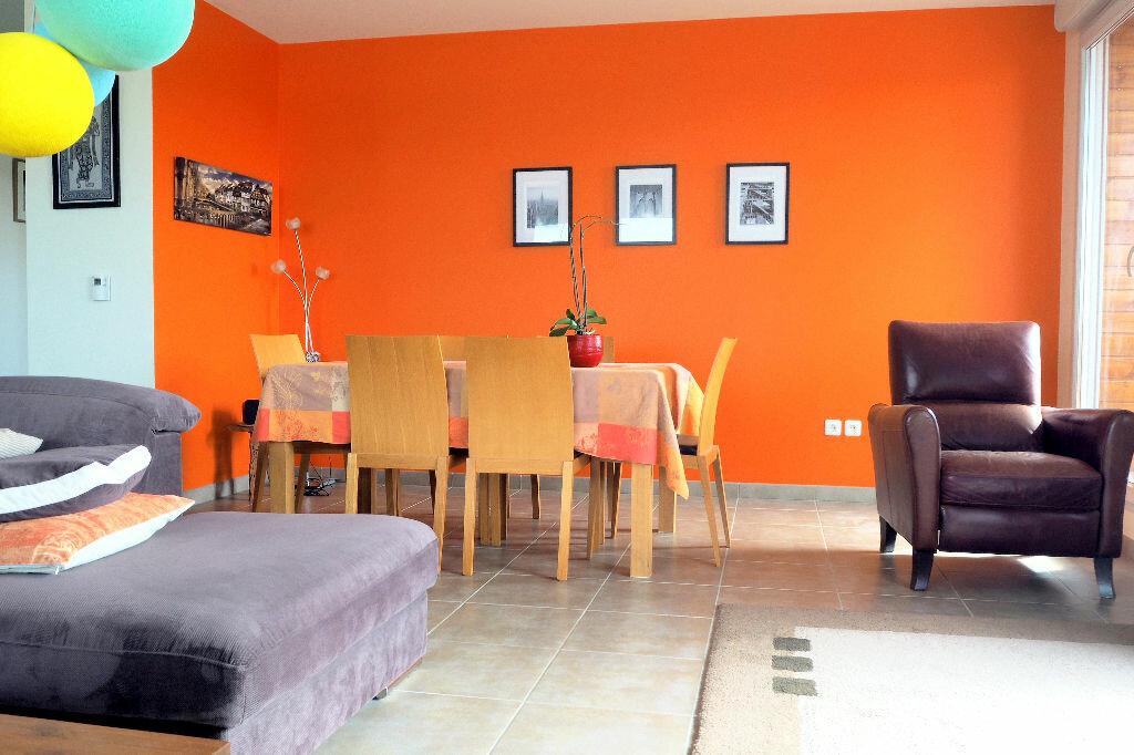 Achat Appartement 5 pièces à Balma - vignette-1