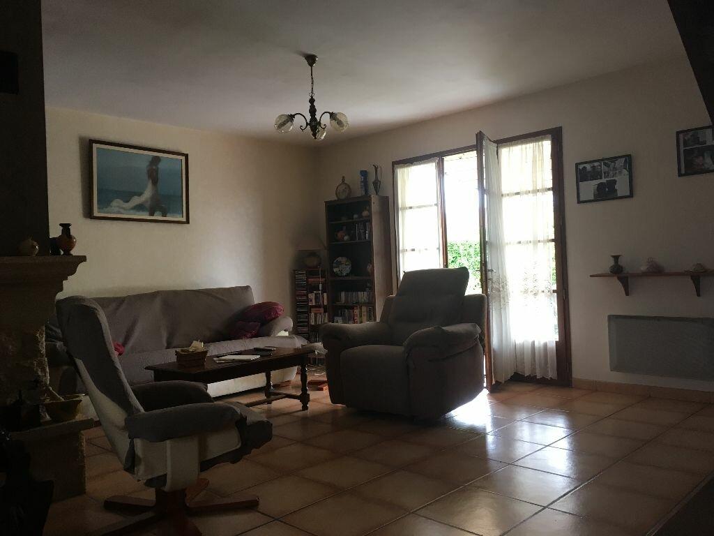 Achat Maison 9 pièces à Launaguet - vignette-3