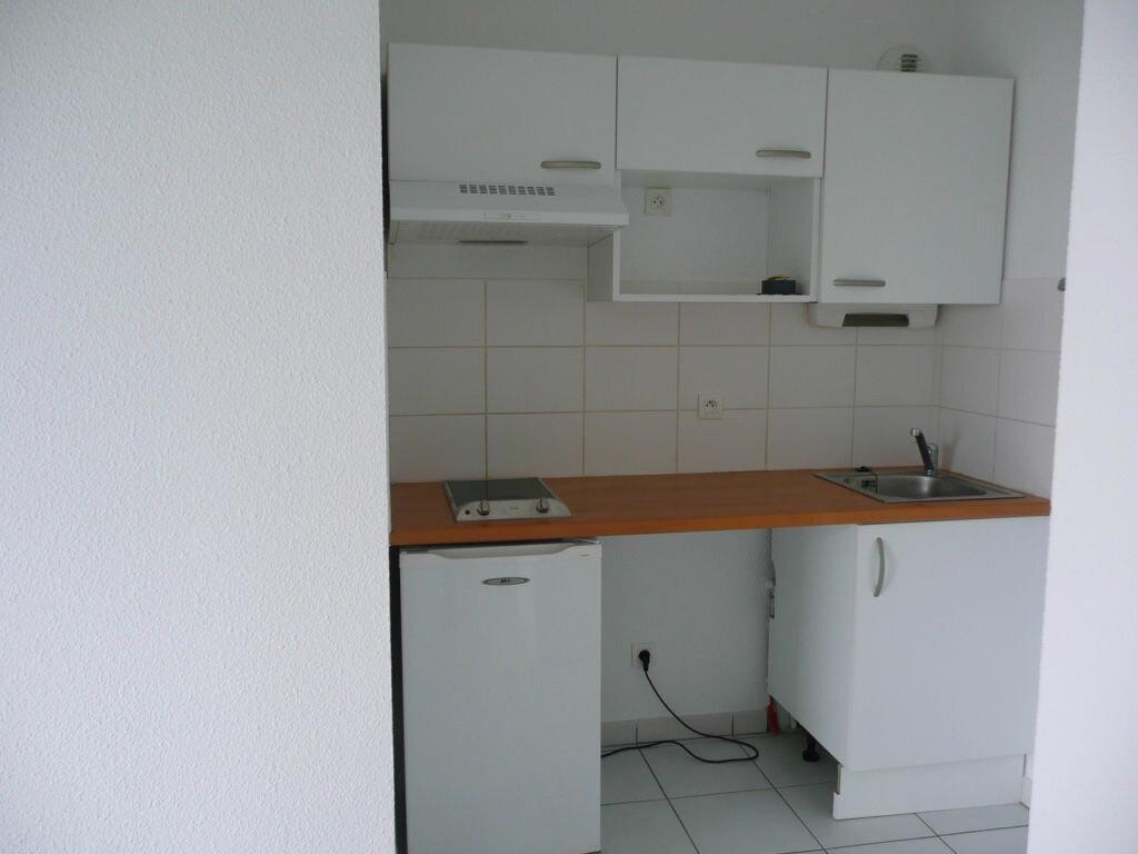 Achat Appartement 2 pièces à Bruguières - vignette-1
