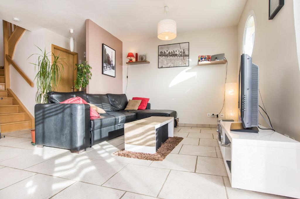 Achat Appartement 4 pièces à Castelginest - vignette-5