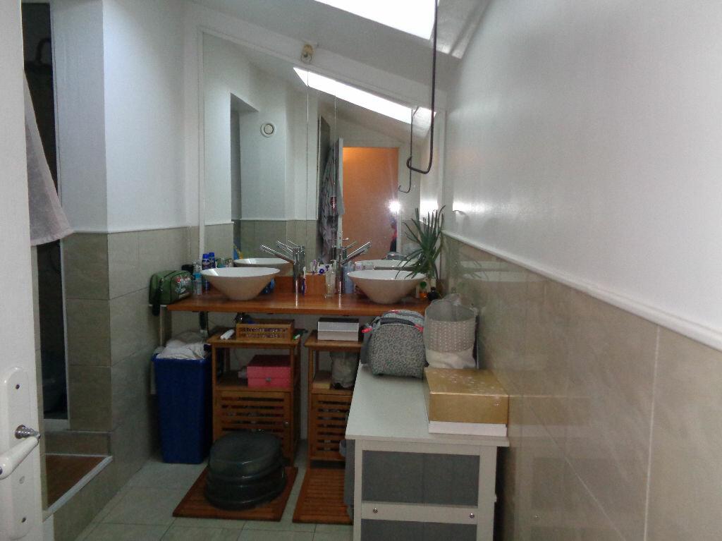 Achat Appartement 3 pièces à Launaguet - vignette-3