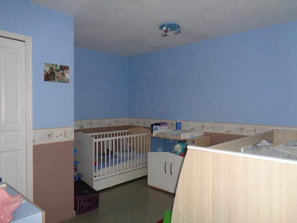 Achat Appartement 3 pièces à Launaguet - vignette-4