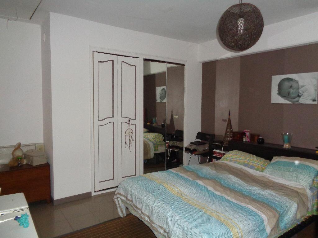 Achat Appartement 3 pièces à Launaguet - vignette-5