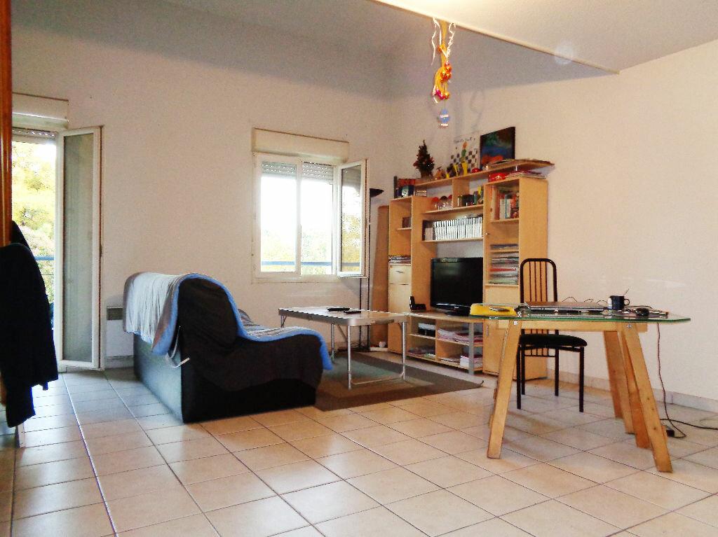 Achat Appartement 4 pièces à Castelginest - vignette-1