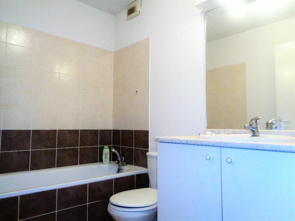 Achat Appartement 4 pièces à Castelginest - vignette-3
