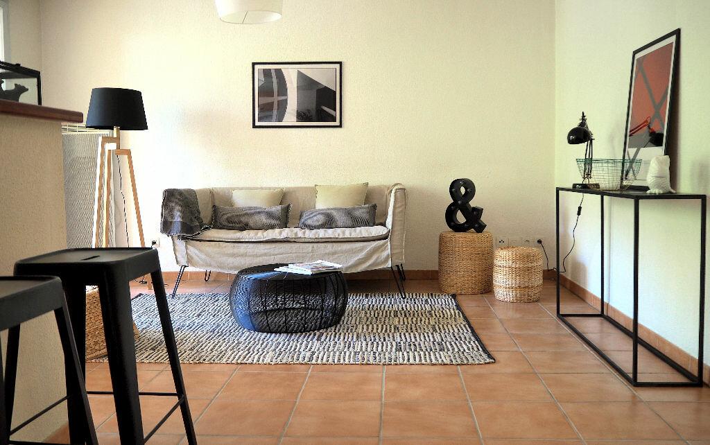 Achat Appartement 3 pièces à Toulouse - vignette-5