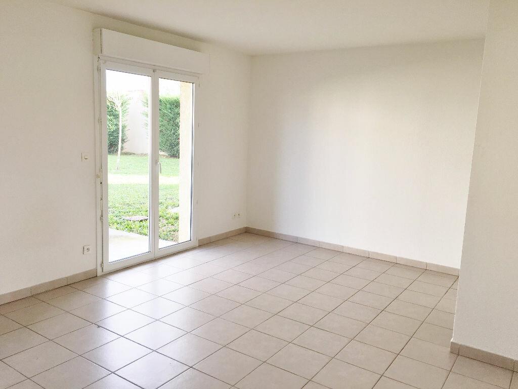 Achat Appartement 2 pièces à Labastidette - vignette-2