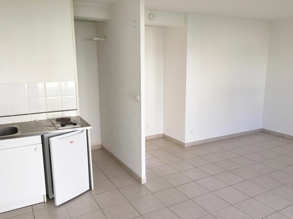 Achat Appartement 2 pièces à Labastidette - vignette-3
