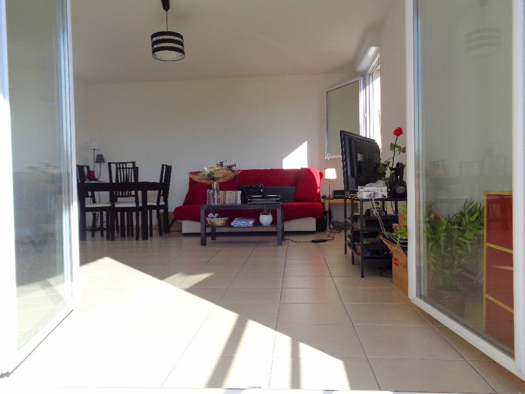 Achat Appartement 3 pièces à Castelnau-d'Estrétefonds - vignette-3