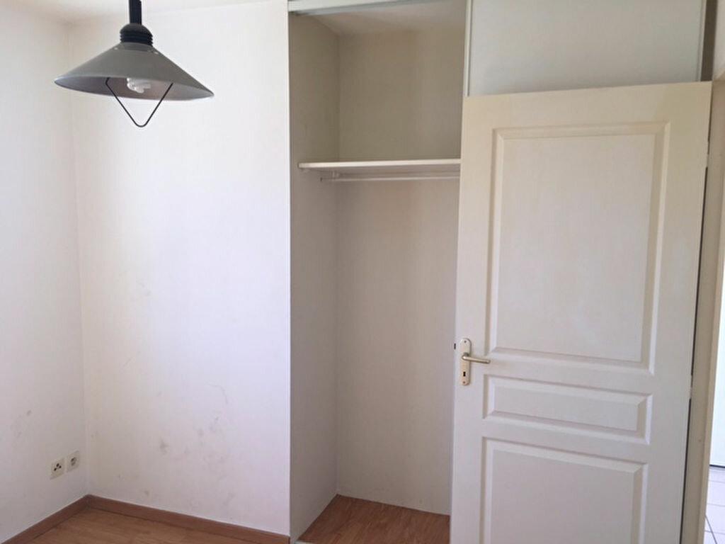 Achat Appartement 2 pièces à Labastidette - vignette-4