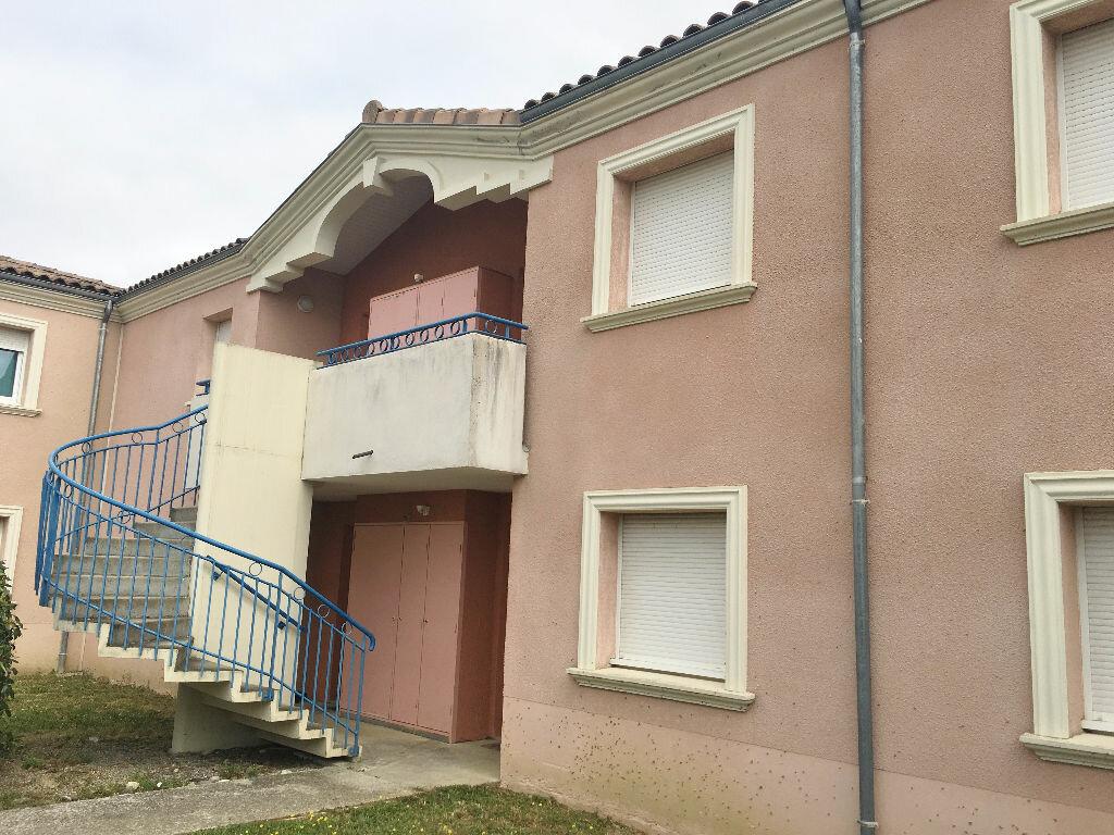 Achat Appartement 2 pièces à Labastidette - vignette-5