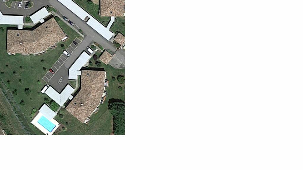 Achat Appartement 2 pièces à Castelnau-d'Estrétefonds - vignette-5