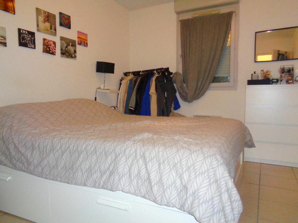 Achat Appartement 2 pièces à Merville - vignette-4
