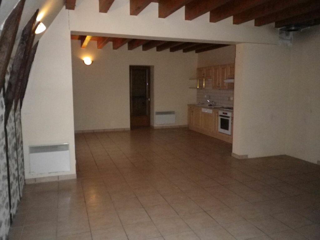 Location Maison 5 pièces à Crandelles - vignette-5