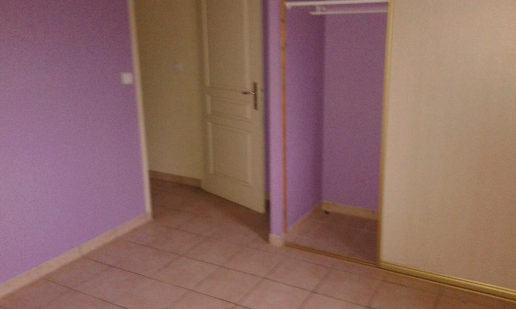 Location Maison 5 pièces à Crandelles - vignette-11