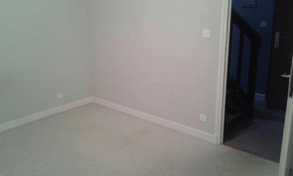 Location Appartement 3 pièces à Mauriac - vignette-3