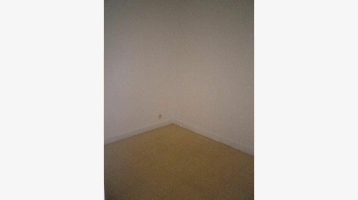 Location Appartement 2 pièces à Aurillac - vignette-6