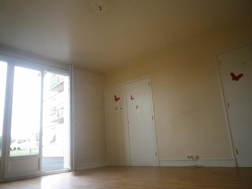 Location Appartement 2 pièces à Aurillac - vignette-5