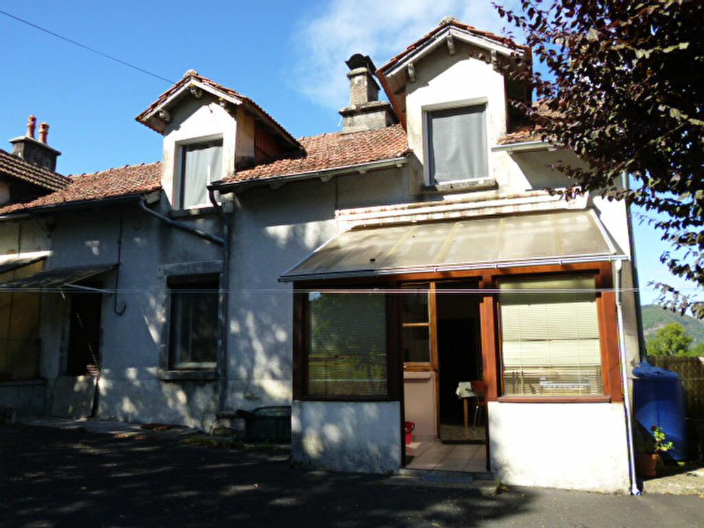Achat Maison 3 pièces à Vic-sur-Cère - vignette-1