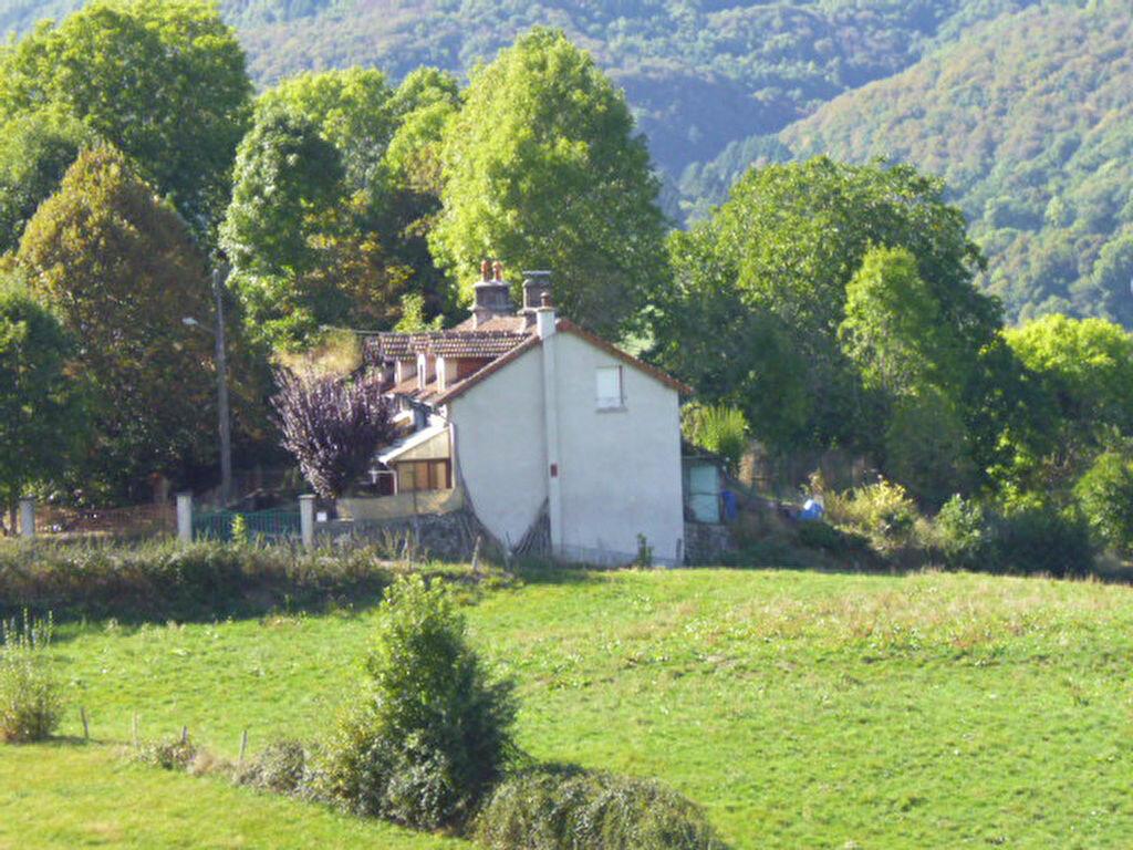 Achat Maison 3 pièces à Vic-sur-Cère - vignette-4