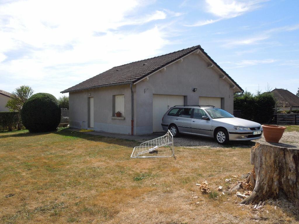 Achat Maison 6 pièces à Saint-Paul-des-Landes - vignette-4