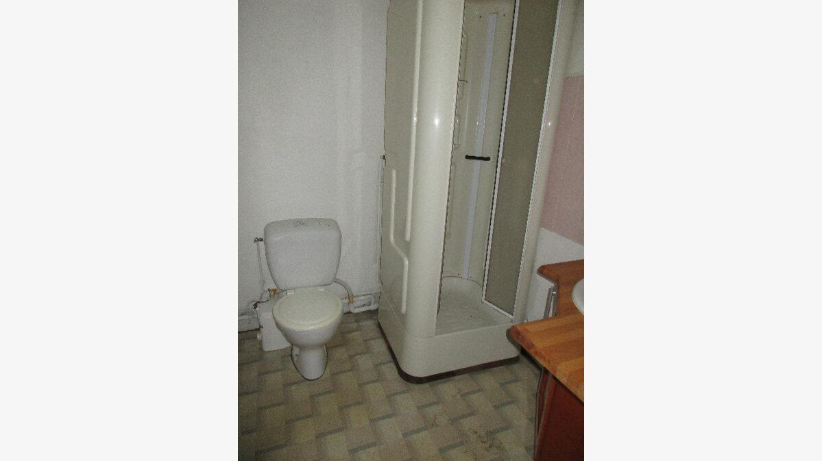 Achat Appartement 2 pièces à Aurillac - vignette-4