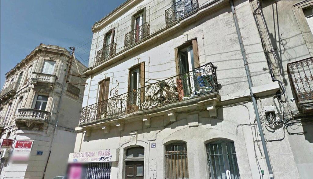 Location Local commercial  à Montpellier - vignette-1