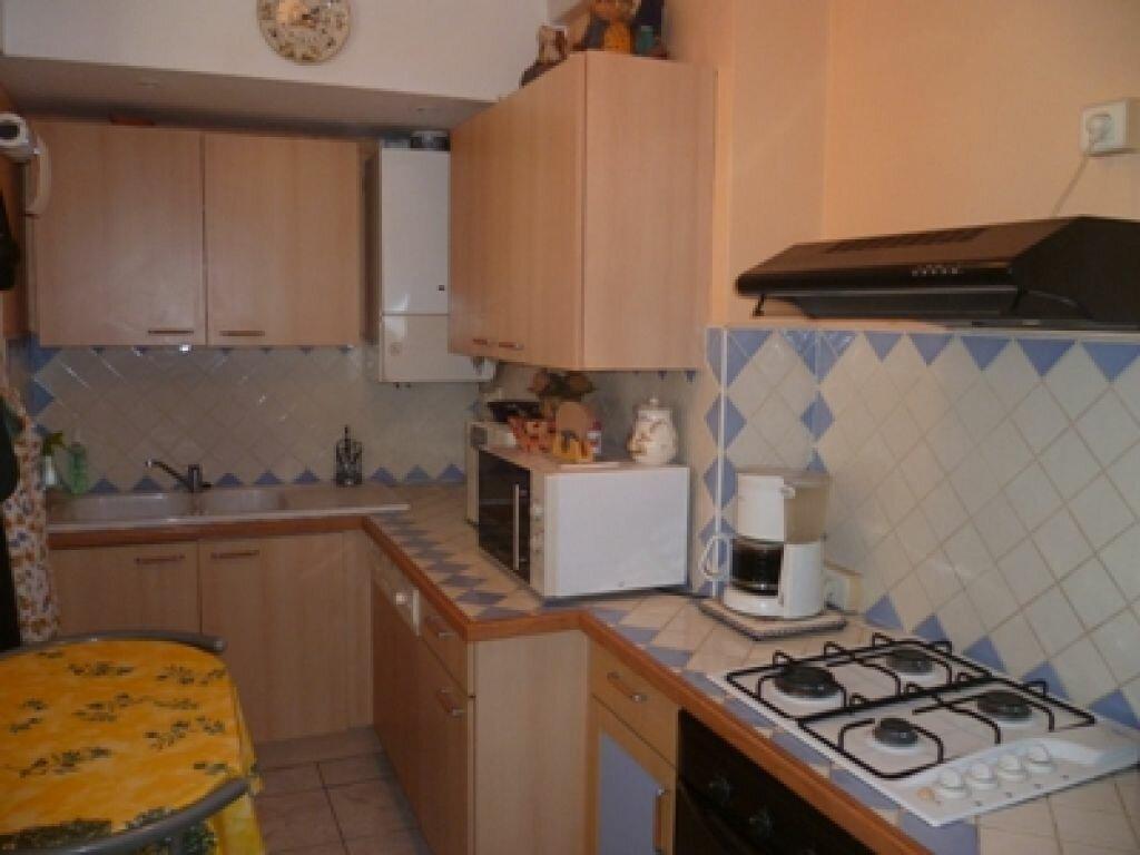 Achat Appartement 3 pièces à Balaruc-les-Bains - vignette-3