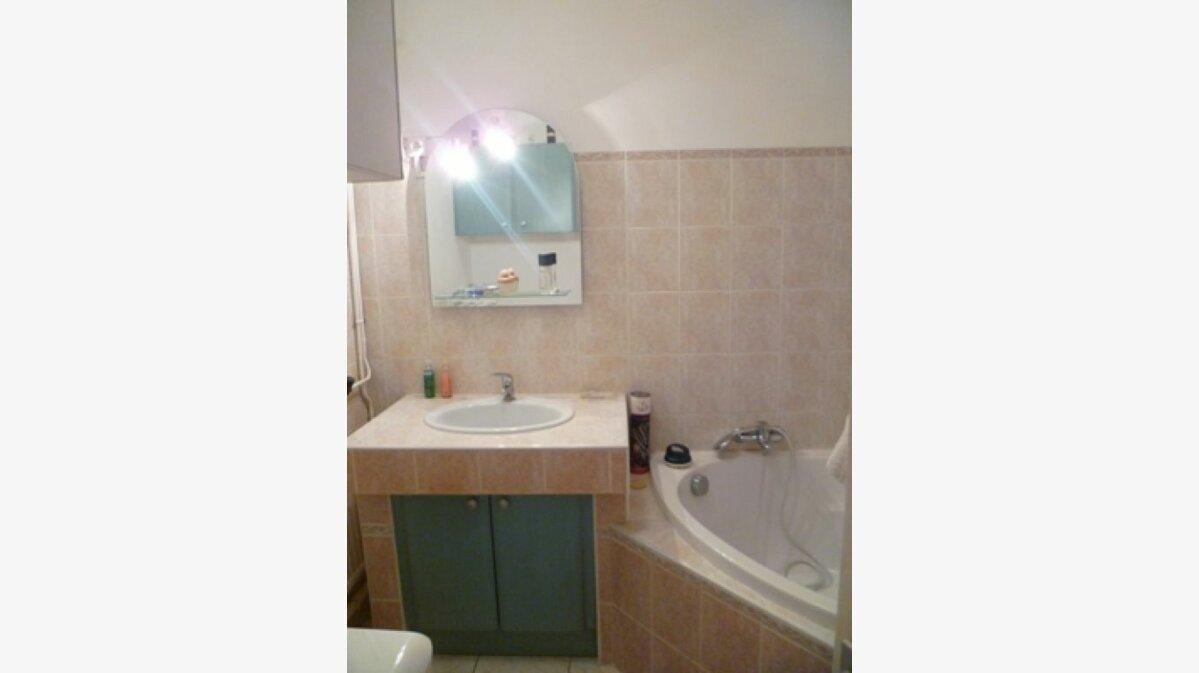 Achat Appartement 3 pièces à Balaruc-les-Bains - vignette-4