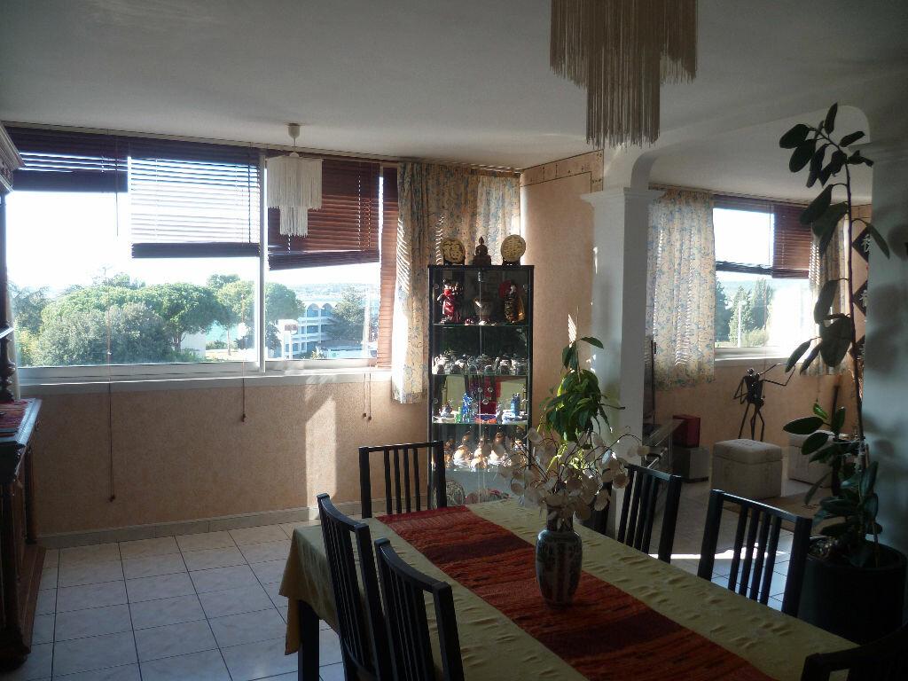 Achat Appartement 3 pièces à Balaruc-les-Bains - vignette-6