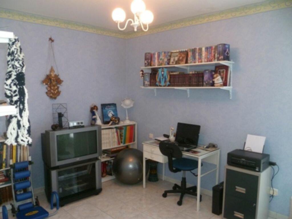 Achat Appartement 3 pièces à Balaruc-les-Bains - vignette-7