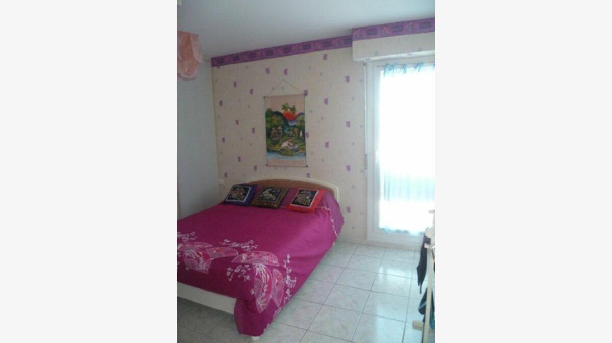 Achat Appartement 3 pièces à Balaruc-les-Bains - vignette-8