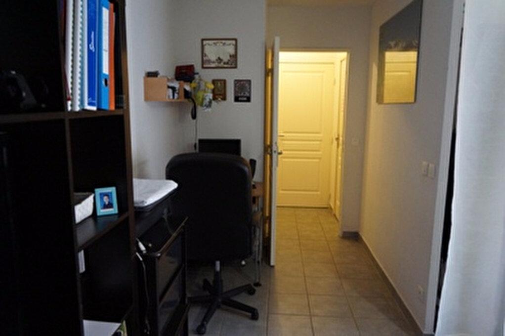 Achat Appartement 2 pièces à Balaruc-les-Bains - vignette-3