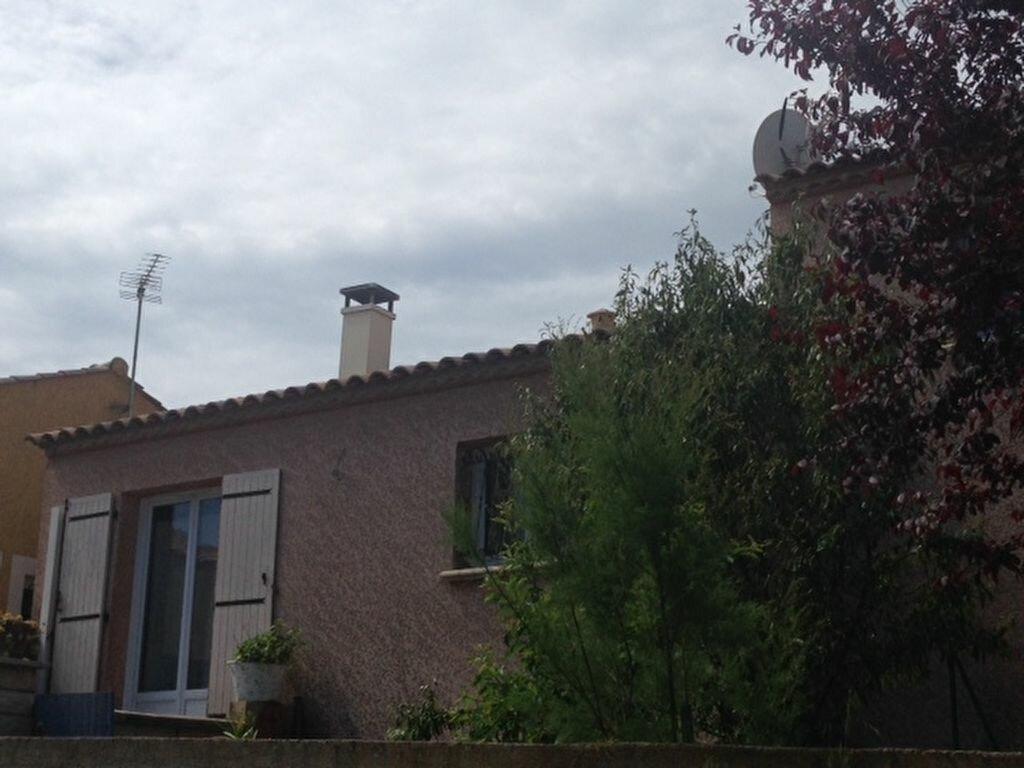 Achat Maison 4 pièces à Mèze - vignette-3