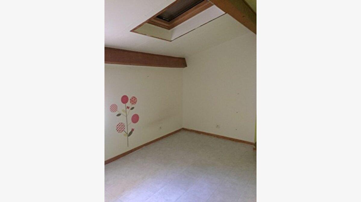 Achat Maison 3 pièces à Villeveyrac - vignette-2