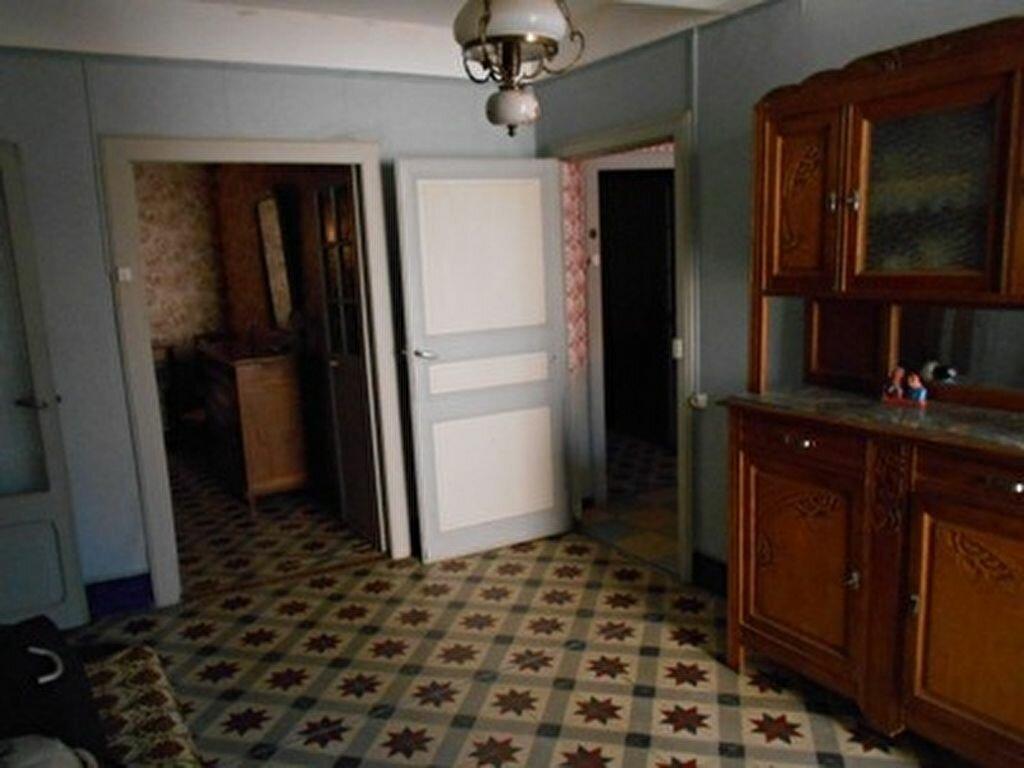 Achat Maison 4 pièces à Villeveyrac - vignette-1