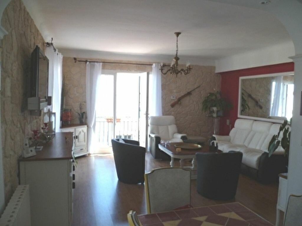 Achat Maison 5 pièces à Mèze - vignette-10