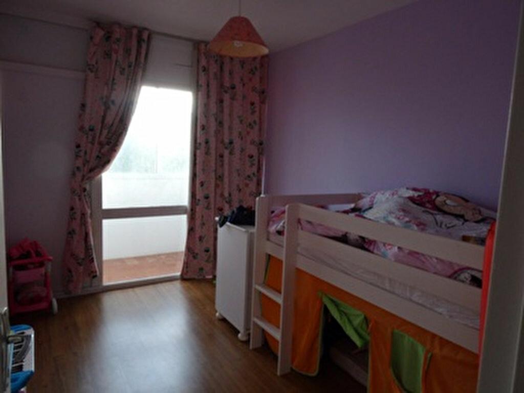 Achat Appartement 4 pièces à Balaruc-les-Bains - vignette-6