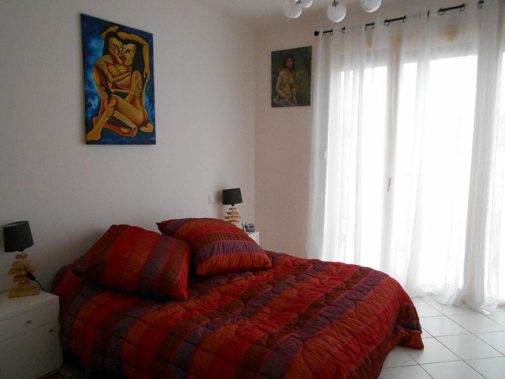 Achat Maison 5 pièces à Frontignan - vignette-5