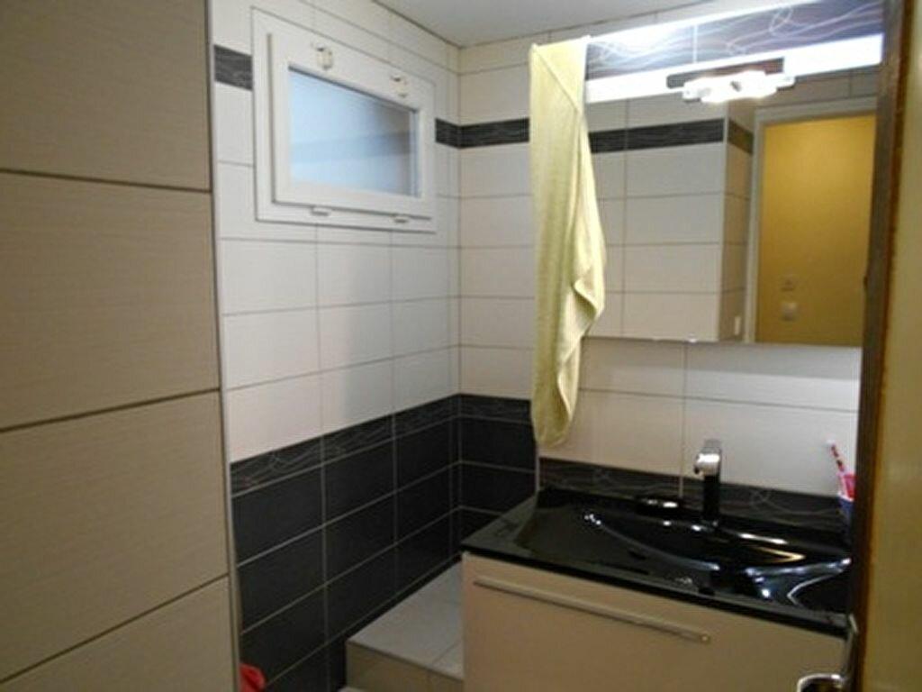 Achat Appartement 3 pièces à Mèze - vignette-11