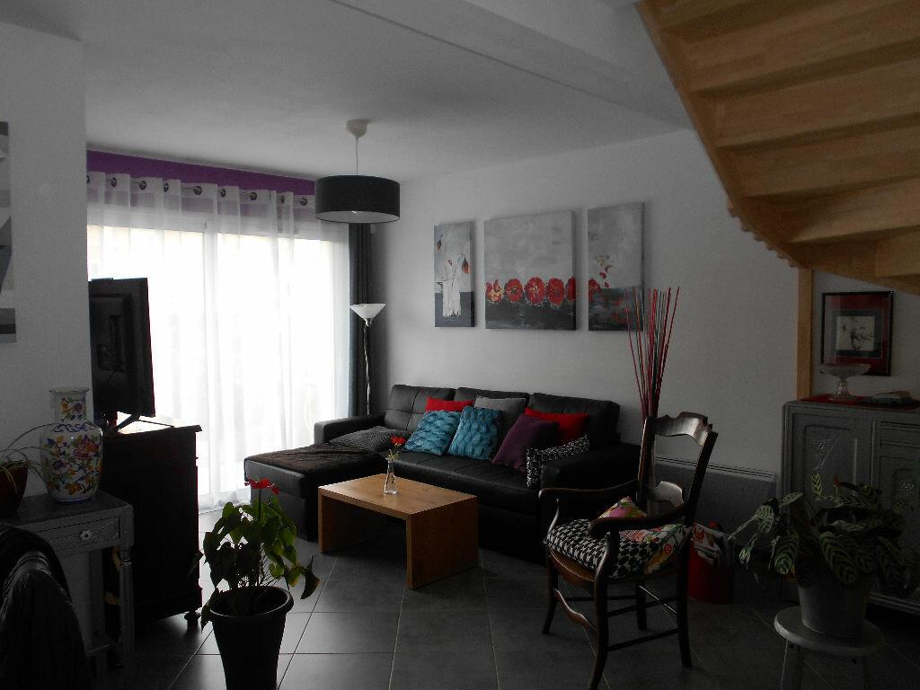 Achat Maison 3 pièces à Balaruc-le-Vieux - vignette-2