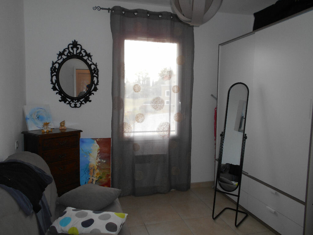 Achat Maison 3 pièces à Balaruc-le-Vieux - vignette-13