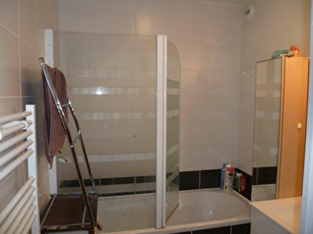 Achat Appartement 4 pièces à Bouzigues - vignette-7