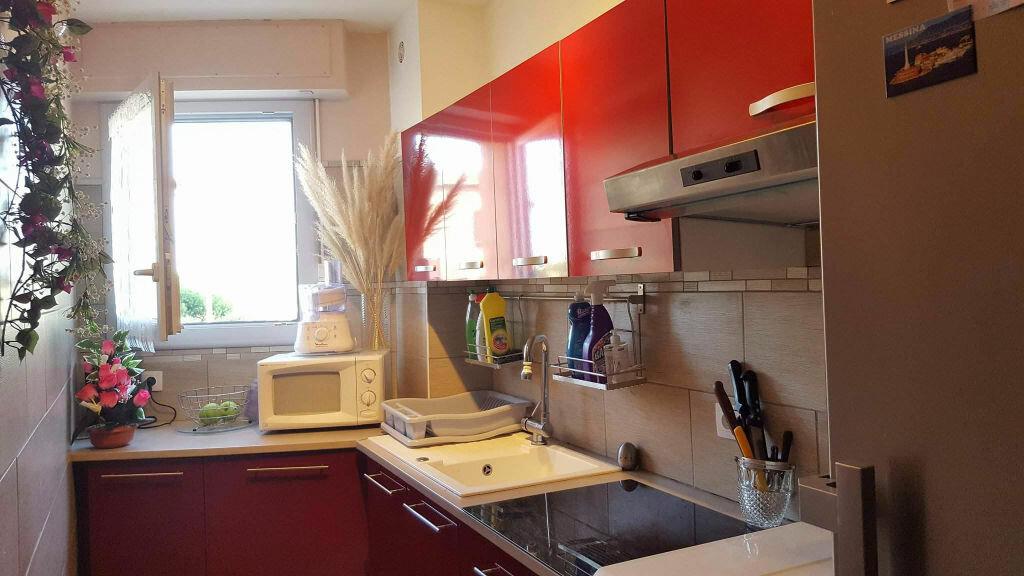 Achat Appartement 2 pièces à Mèze - vignette-3