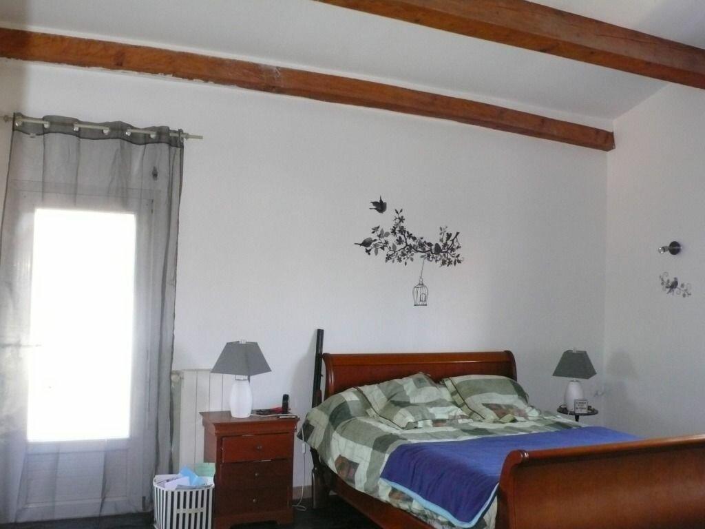 Achat Maison 4 pièces à Olonzac - vignette-5