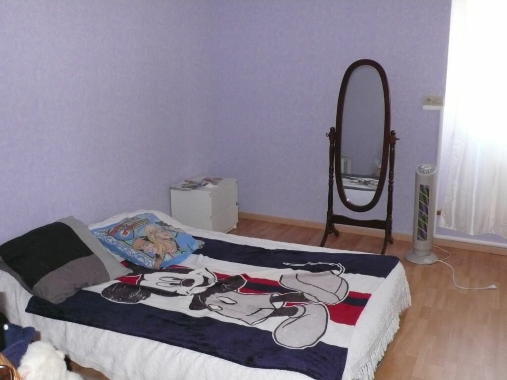 Achat Maison 4 pièces à Olonzac - vignette-6