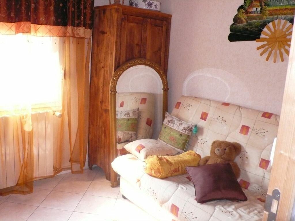 Achat Maison 4 pièces à Olonzac - vignette-7