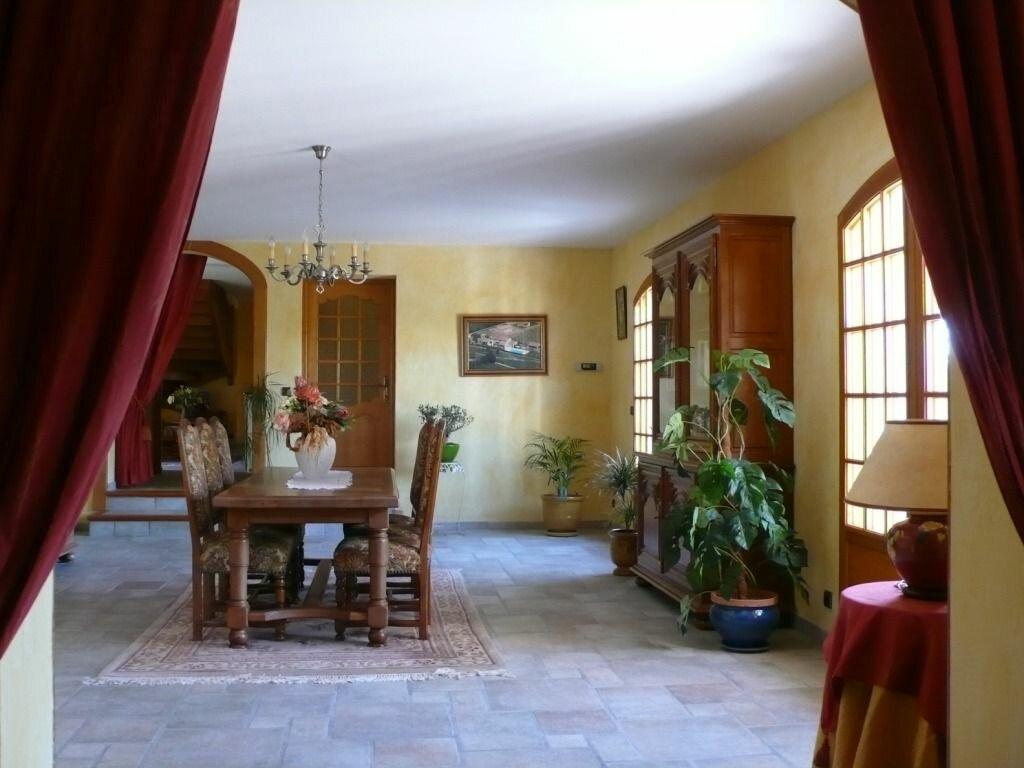Achat Maison 7 pièces à Castelnau-d'Aude - vignette-6